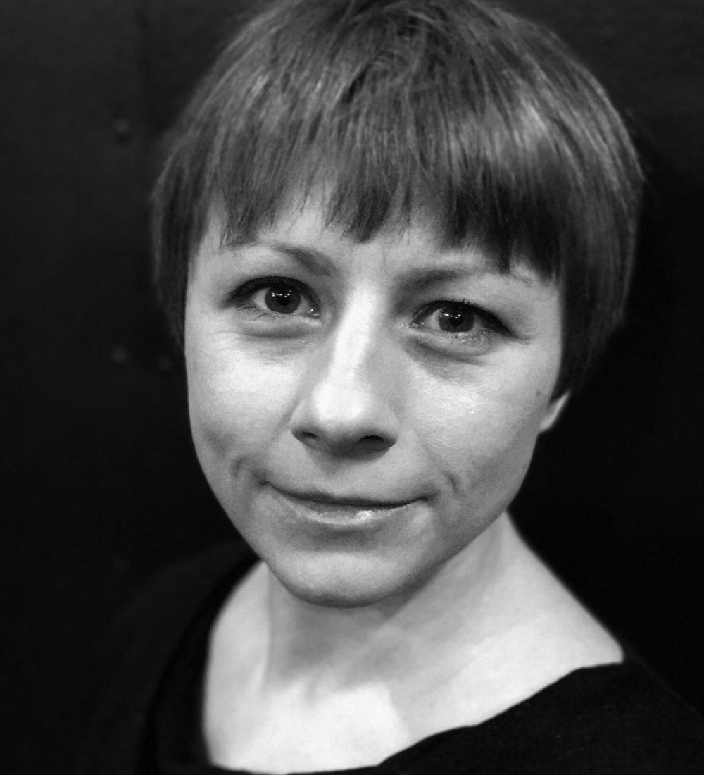 Dominika Minkacz-Sira