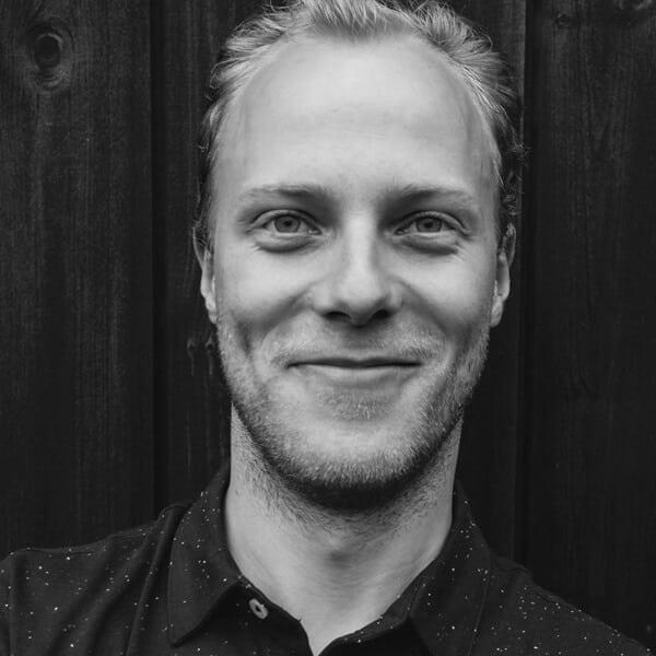 Henrik Bjelland
