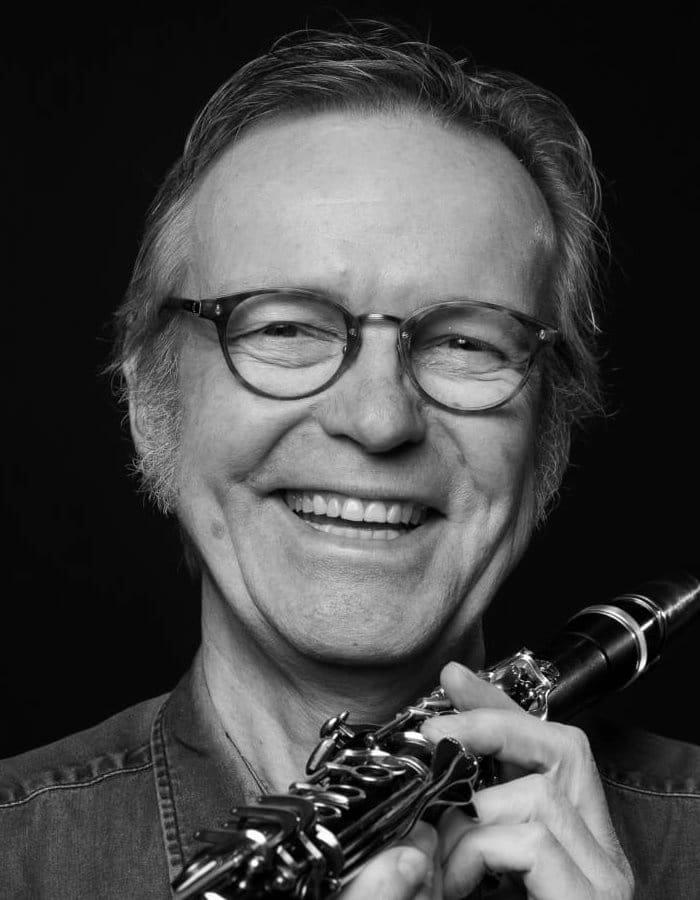 Jan Kåre Hystad