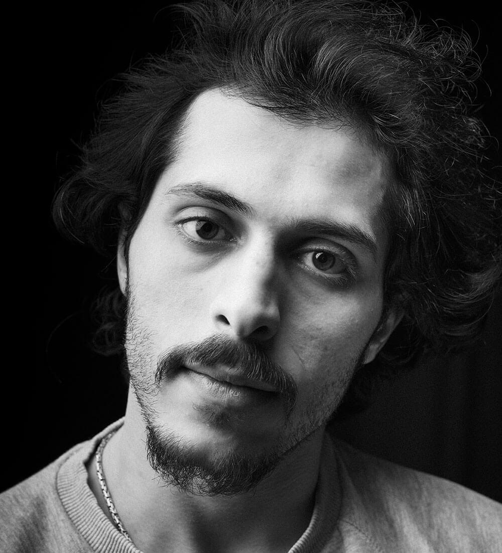 Jehad Aldebes