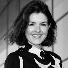 Jenny Ellegård