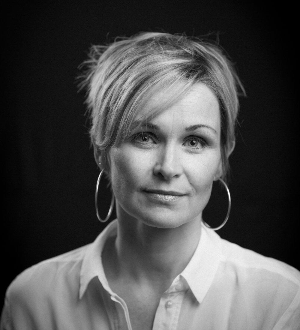 Karoline Kruger