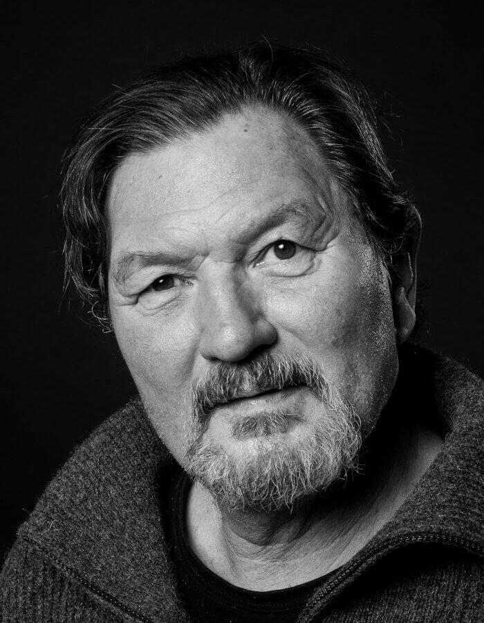 Kim Kalsås