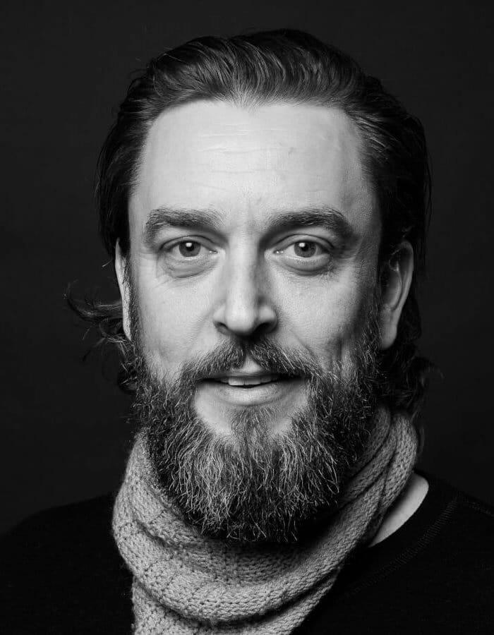 Kristoffer Sagmo Aalberg