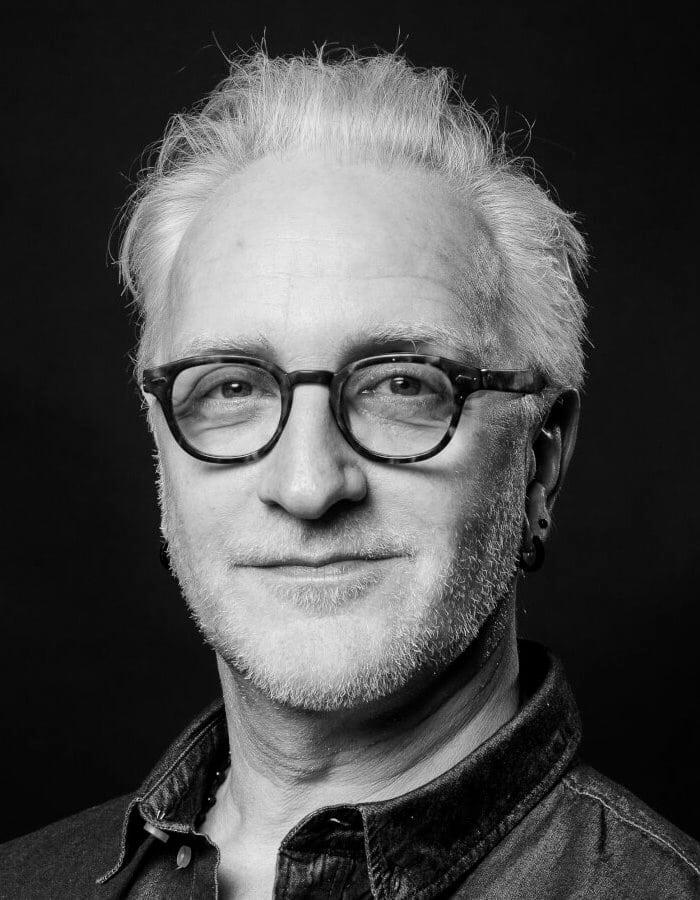 Svein Harry Schöttker-Hauge