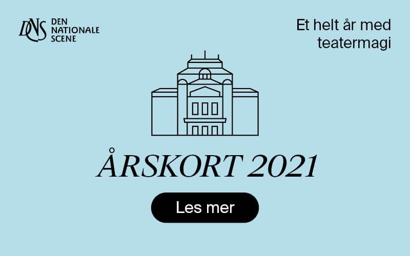 dnsno-aarskort2021